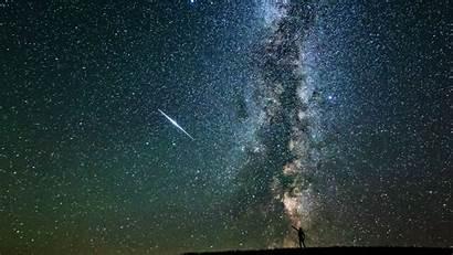 Nasa Milky Galaxy Space Way Desktop Wallpapers