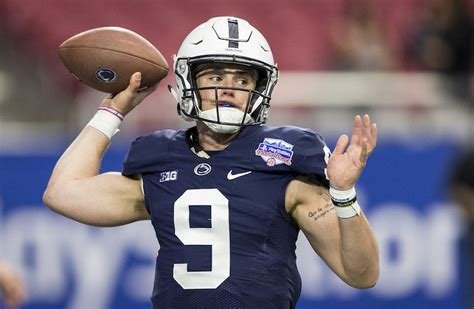 College Football TV Schedule: What time, TV, channel is ...