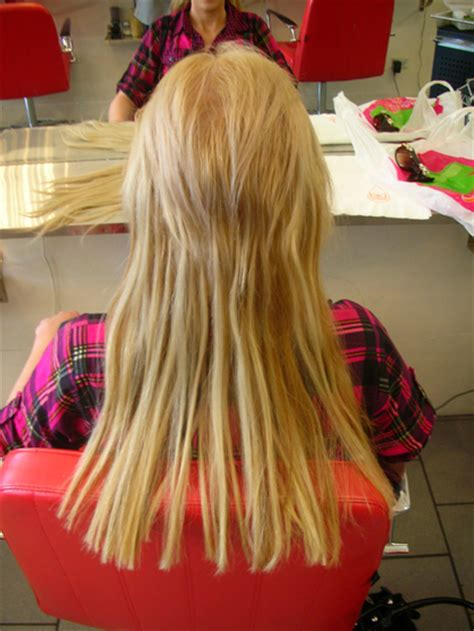 weft real hair extensions russian hair extensions