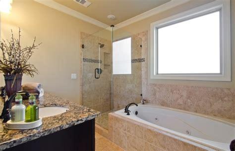 bathroom reno ideas photos small bathroom walk in shower ideas studio design