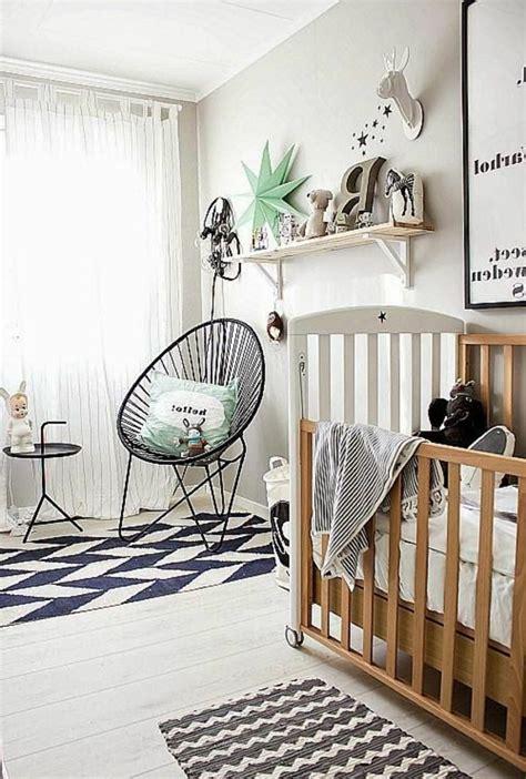 chambre bébé garcon moderne chambre moderne bebe garcon raliss com