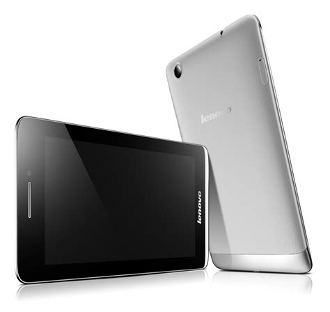 lenovo android tablet lenovo ideatab s5000 worlds lightest 7 quot