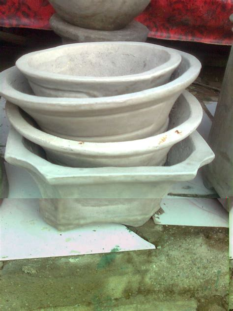 jual pot agen pot supplier pot distributor pot jual