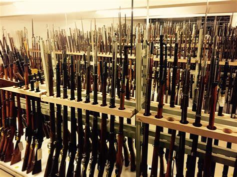 d 233 p 244 t d armes du mus 233 e de l arm 233 e au mus 233 e de 201 tienne le des collections