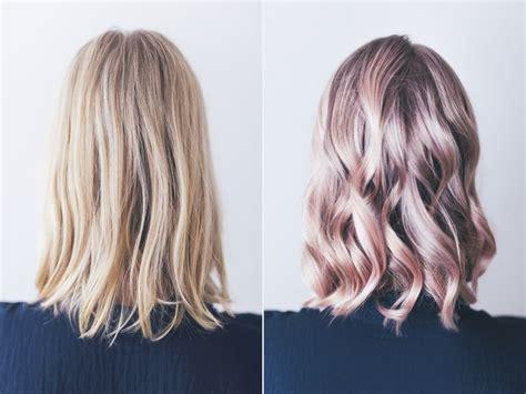 46 Best Goldwell Color Formulas Images On Pinterest