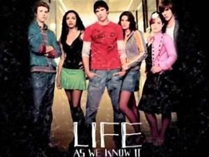 Best Teenager (TEEN) series! - YouTube