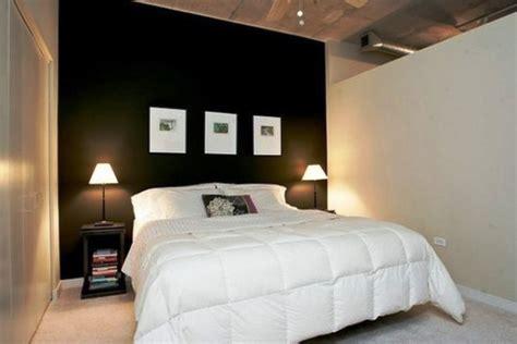 idee deco chambre moderne idée décoration chambre adulte moderne