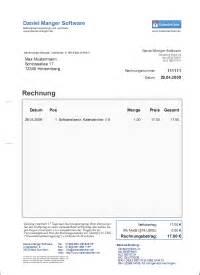 Paypal Rechnung Erstellen : kalenderchen ~ Themetempest.com Abrechnung