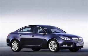 Opel Insignia 2012 : 2012 opel insignia picture 73138 ~ Medecine-chirurgie-esthetiques.com Avis de Voitures