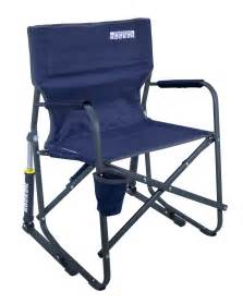 the freestyle rocker cing rocking chair gci outdoor