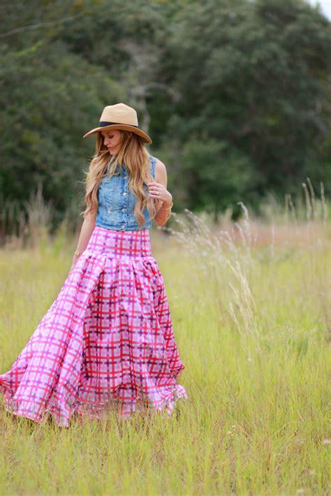 shabby apple everest maxi think pink upbeat soles orlando florida fashion blog