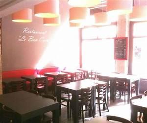 Le Bon Coin Oise Location : le bon coin lione ristorante recensioni numero di ~ Dailycaller-alerts.com Idées de Décoration