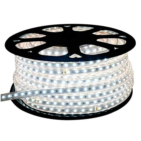 led rope lights 120v outdoor lights
