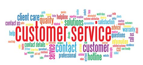 Top 8 Customer Service Software For Small Businesses. Invest In Gold Bullion Top Tennessee Colleges. Free International Faxing Pro Rehab St Louis. Anderson Cancer Center Meridian Ms. Pinellas County Emergency Management. Pacemaker Technician Training. Where Can I Sell My Timeshare. Rheumatoid Arthritis Therapy. Cheapest Cpanel Hosting Forensic Nurse Salary