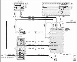 08 Mercury Milan Wiring Diagram  08  Free Engine Image For