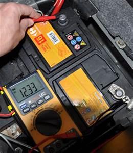Comment Tester Une Batterie De Voiture Sans Multimetre : test chargeur de batterie ctek mxs 5 0 test charge ~ Gottalentnigeria.com Avis de Voitures