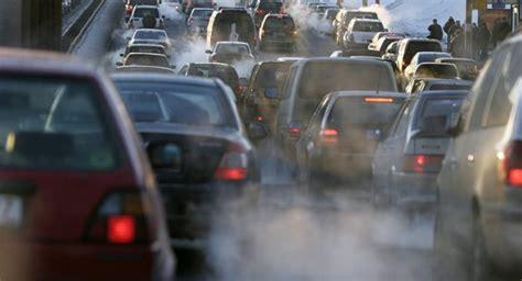 Газ в быту . очаковский портал . влияние природного и сжиженного газов и продуктов их сгорания на организм человека