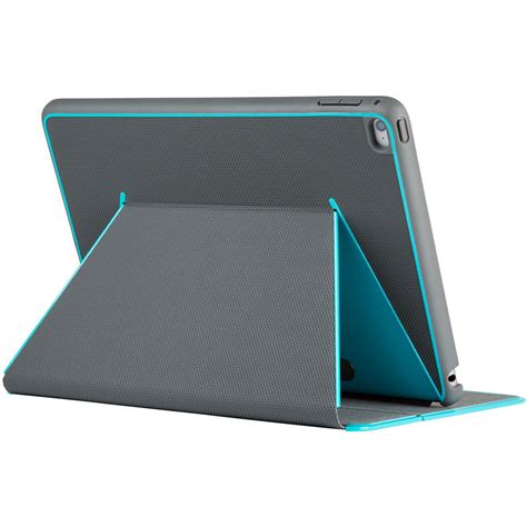 hard case ipad air 2