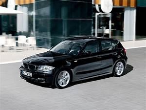 Alize Automobile : bmw s rie 1 et audi a3 la s duction des petites berlines aliz automobiles ~ Gottalentnigeria.com Avis de Voitures