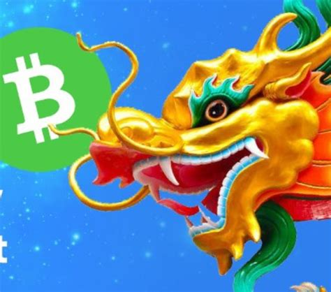 The company operates under blockchain sector and is part of cryptocurrency industry. Bitcoin Cash BCH: Trading Competition on KickEX — Coindar