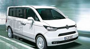 Vw Caddy 2019 Car Review 2019