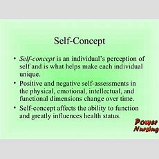 Self Concept Images  Reverse Search