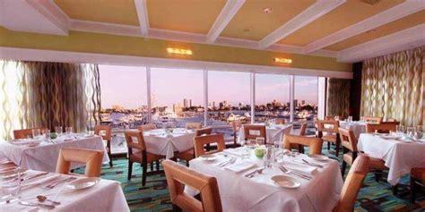 chart house atlantic city weddings  prices