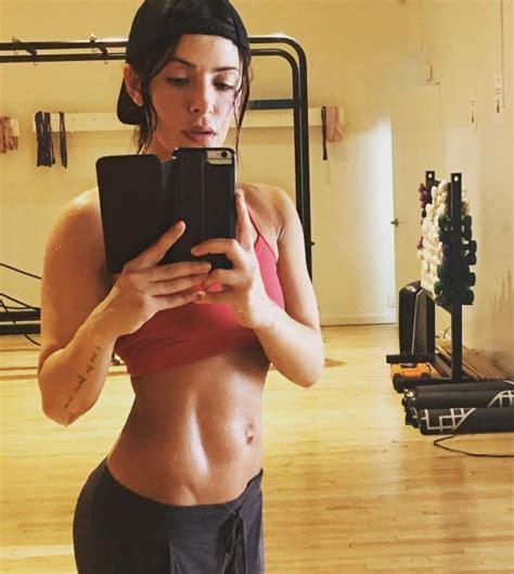 Sarah Shahi Porn Pic Eporner