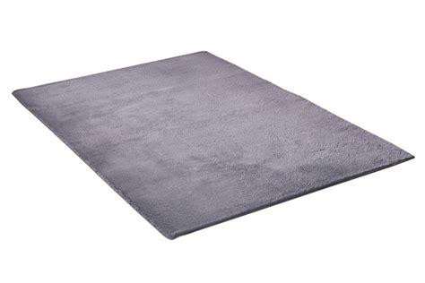 tapis 120 x 170 cm gris magasin en ligne gonser