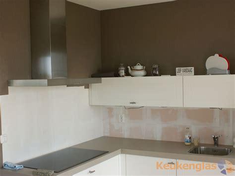 keukenrenovatie alkmaar keuken alkmaar beste inspiratie voor huis ontwerp