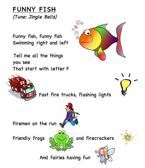 pin by deena branson on frog letter song 662 | 28d50186de821725f179f4de3c8ea169