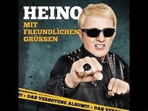 Peter Fox Das Haus Am See : heino haus am see original peter fox album mit freundlichen gr en preview youtube ~ Markanthonyermac.com Haus und Dekorationen