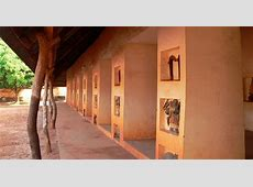 Royal Palaces of Abomey UNESCO World Heritage Centre