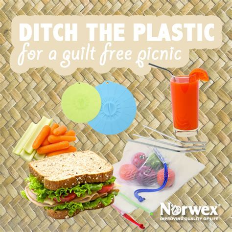 Our Pitch the Plastic series will help you do your part in