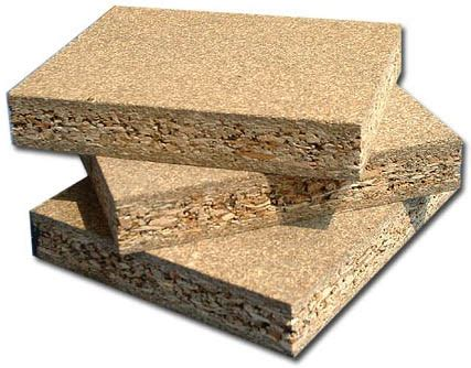 what is chipboard prelam particle boards plain particle boards chip boards delhi ncr gurgaon faridabad stockists