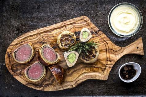 arte la cuisine des terroirs gastronomie nouvelle aquitaine
