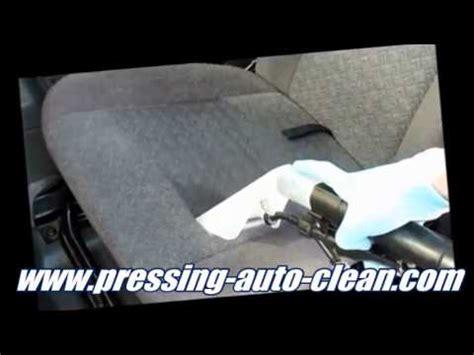 nettoyer tissu siege voiture nettoyage siege tissu funnydog tv