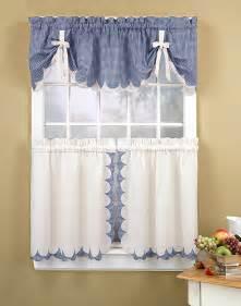 100 cute kitchen door curtains amazing best 25