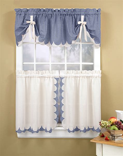 curtain ideas for kitchen kitchen curtains 3 kitchen curtain tier