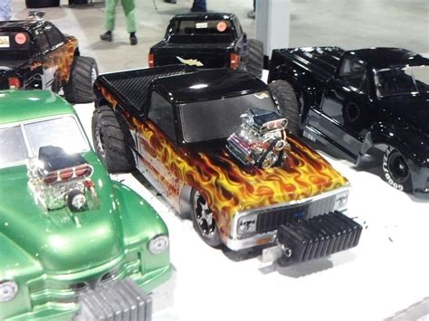 Rc Gas Boats Gumtree by Mudding Rc Cars For Sale Autos Weblog