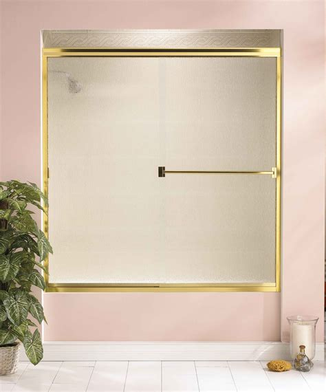 splendor shower doors splendor shower door splendor shower door shower doors