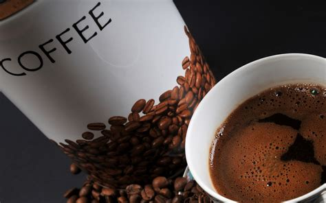 coffee hd wallpapers hd wallpapers