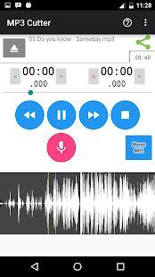 Nokia c1 mp3 cutter app download