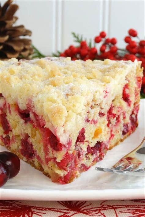 diy scrumptious festive cake ideas diy