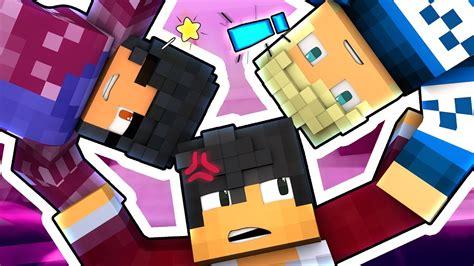 operation  gene  house mystreet minecraft roleplay youtube