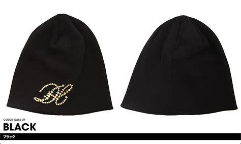 ferret rakuten global market dress c c dress dc metal knit cap hat knit cap