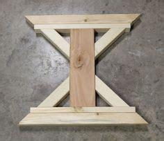 custom built farmhouse tables  sale midlothian va