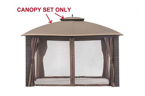 amazon canap gazebo patio canopy gazebo amazon gazebo lowes tents