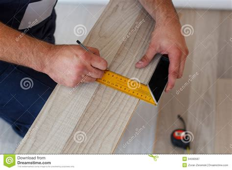 Laying Laminate Flooring Royalty Free Stock Photography Flooring Stores Austin Installing Laminate Wood Tools Rubber Ohio Prefinished Hardwood Fishman Solutions Raleigh Nc Vinyl Plank Cleaning Howdens Shaw Corporate Office