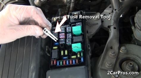 Broken Fuse In Fuse Box by How Fuses Work Explained In 5 Minutes